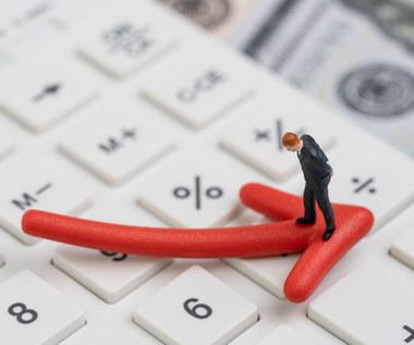 Nawet 38 proc. firm eventowych może zawiesić lub zamknąć działalność