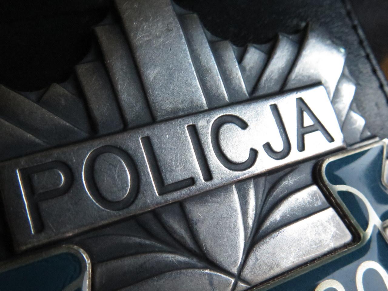 Nawet 40 proc. policjantów w całym kraju na L4. Na patrol trzeba czekać kilka godzin