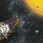 Nawet 6 miliardów bliźniaczek Ziemi w naszej Galaktyce