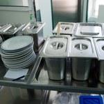 Nawet co trzeci pacjent w polskich szpitalach jest niedożywiony