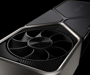 Nawet GeForce RTX 3080 nie radzi sobie z Crysis Remastered na najwyższych ustawieniach w 4K