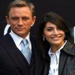 Nawet James Bond lubi sobie pograć