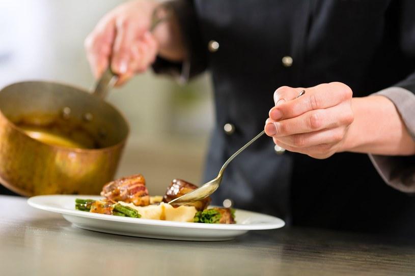Nawet jeśli potrzebne są wyłącznie gotowane warzywa, nie wylewajmy wywaru /123RF/PICSEL