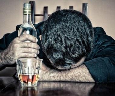 Nawet małe ilości alkoholu uszkadzają DNA