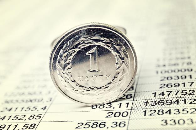 Nawet niewielkie oszczędności emerytalne pozwolą obniżyc podatek /©123RF/PICSEL