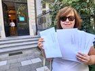 Nawet o 30 proc. zwiększyła się liczba osób, które chcą głosować zagranicą. Licznie głosują m.in. Polacy w Belgii