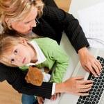 Nawet rozwód w grudniu uprawnia do rozliczenia PIT jako samotny rodzic