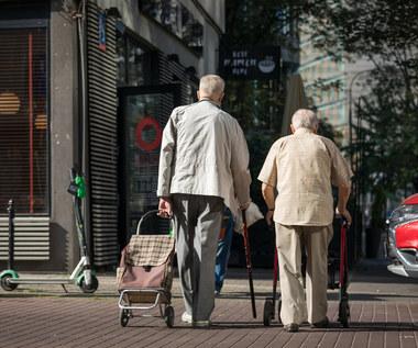 Nawet składka za dzień pracy daje prawo do emerytury
