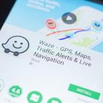 Nawigacja Waze ułatwia planowanie wycieczek