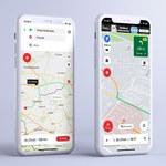 Nawigacja Yanosika - nowa wersja alternatywy dla Map Google