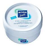 Nawilżający NIVEA Soft /materiały promocyjne