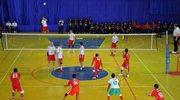 Nawrocki: Cztery drużyny mają równe szanse