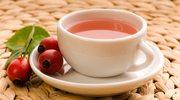 Nawyki dobre, gdy wokół sami przeziębieni