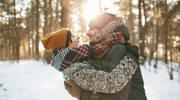 Nawyki szczęśliwych par