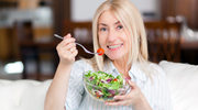 Nawyki żywieniowe - jak zmienić je skutecznie
