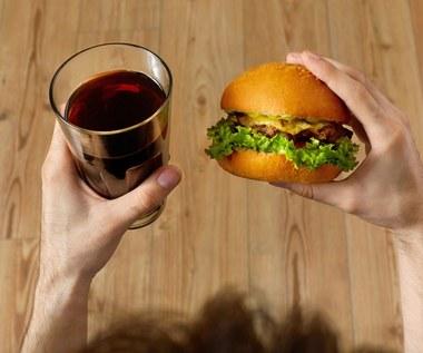 Nawyki żywieniowe, które negatywnie wpłyną na stan zdrowia