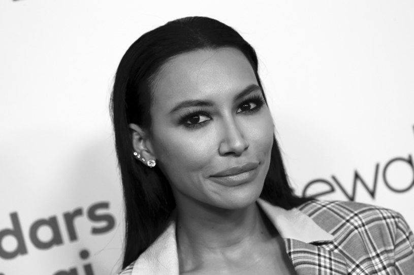 Naya Rivera /David Livingston /Getty Images