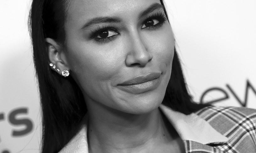 Naya Rivera /David Livingston /Getty Images