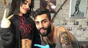 Naz Mila i tatuaż wstydu. Internet nie wybacza takich pomyłek