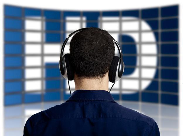 Naziemna telewizja cyfrowa oferuje już 18 kanałów i to bezpłatnie /Dziennik Gazeta Prawna