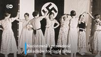 Nazistowska przeszłość moich dziadków. Nietypowa inicjatywa w Niemczech