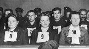 Nazistowskie zbrodniarki wojenne: Jak stały się bestiami?