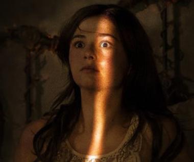 """""""Naznaczony: Rozdział 3"""" [trailer]"""