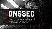 Nazwa.pl zabezpiecza 90% domen w Polsce