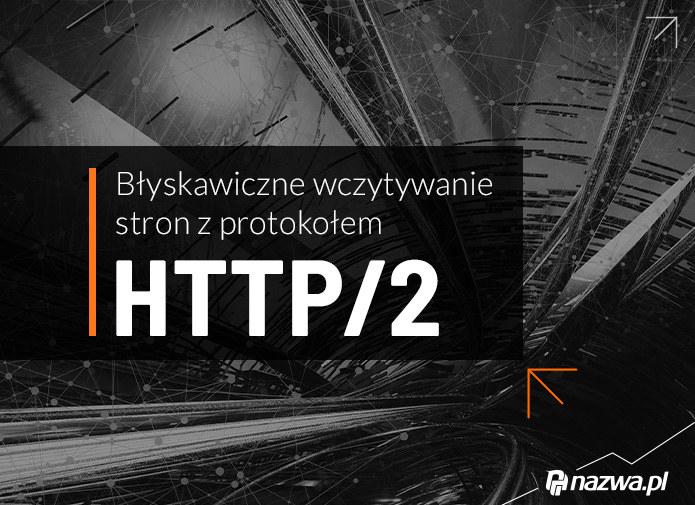 Nazwa.pl zabezpiecza 90% domen w Polsce /materiały promocyjne