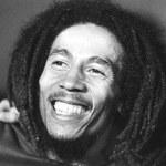 Nazwali pasożyta imieniem... Boba Marleya!