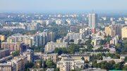 Nazwy kolejnych 13 ulic w Warszawie uchylone