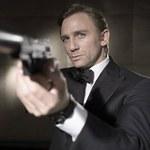 Nazywam się Bond, James Bond