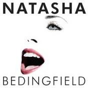 Natasha Bedingfield: -NB