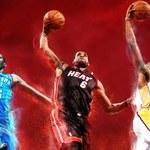 NBA 2K13 - dziś premiera