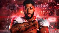 NBA 2K20 - zwiastun z rozgrywką