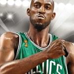 NBA 2K9 dla PeCetowców!