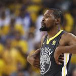 NBA. Brooklyn Nets zatrzymani w Orlando