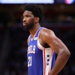 NBA. Cavaliers znów lepsi od Nets, popisy Younga i Embiida