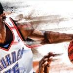 NBA Elite 11