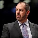 NBA. Frank Vogel nie jest już trenerem Orlando Magic