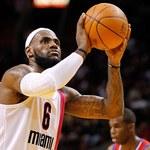NBA: Houston gospodarzem Meczu Gwiazd w 2013 roku