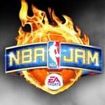 NBA Jam powróci