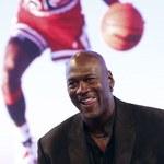 NBA. Jordan sprzedał część udziałów w Charlotte