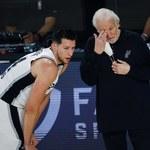 NBA. Koniec niesamowitej serii San Antonio Spurs