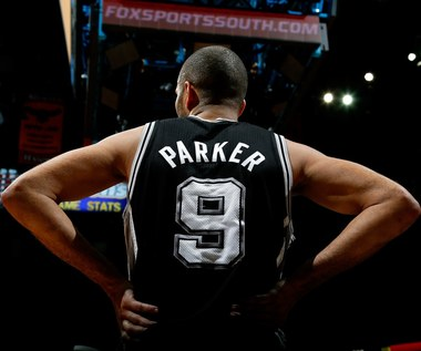 NBA: Przerwana seria San Antonio Spurs