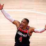 NBA. Russell Westbrook przechodzi do Lakers