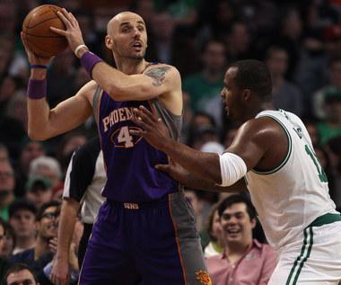 NBA: Rusza 67. sezon, faworyci jeszcze mocniejsi
