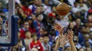 NBA: Słaby występ Gortata. Wizards zakończyli sezon