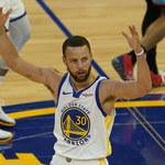 NBA. Stephen Curry pozostaje najlepiej opłacanym koszykarzem