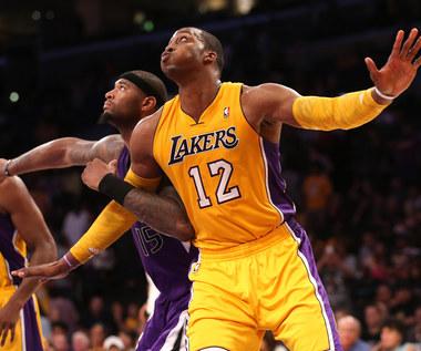 NBA: Transfery zelektryzowały fanów na całym świecie